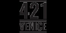 421 Venice
